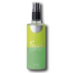 Desodorisant FRUIDO Vapolux Prodifa