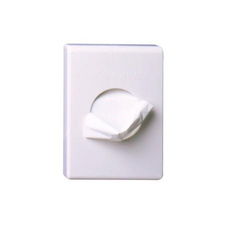 Distributeur de sachets hygiéniques BASIC