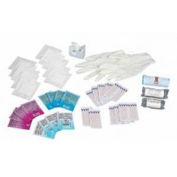 Kit pharmacie CLINIX simple