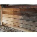 Nettoyant bois multifonctions