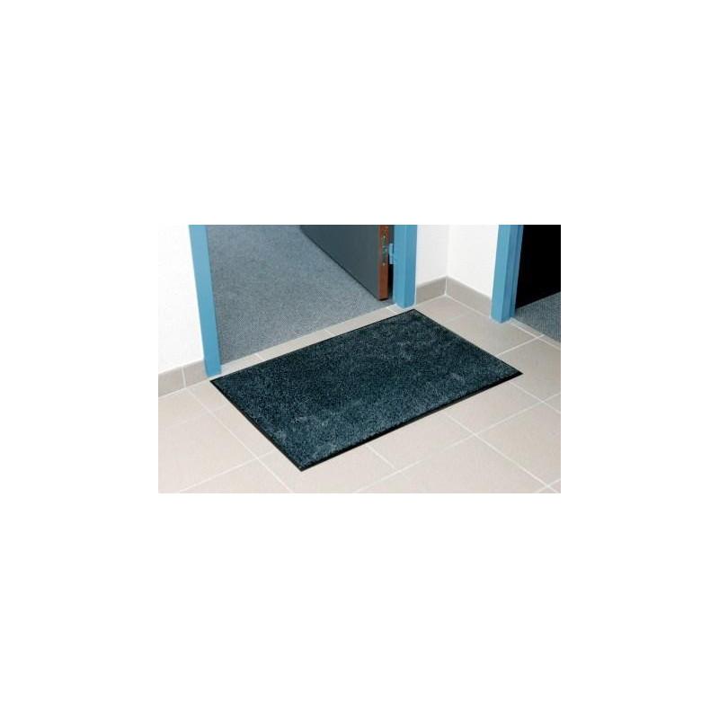 tapis microfibres. Black Bedroom Furniture Sets. Home Design Ideas