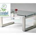 Nettoyant vitres et surfaces modernes ECOLABEL