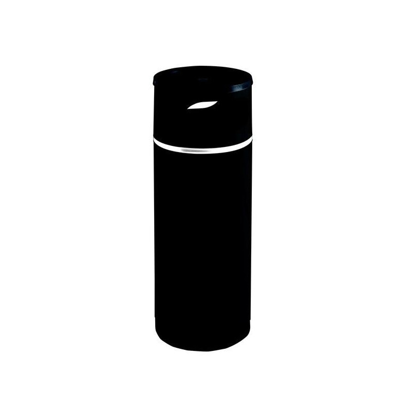Cendrier corbeille PRIMO 25L