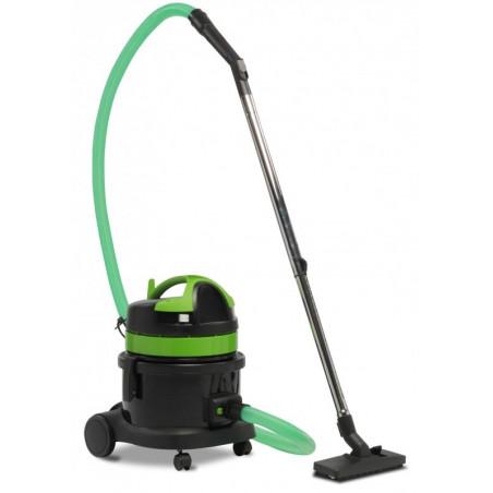 Aspirateur poussière pro ICA GP 1/16+