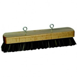 Brosse pour pince universelle ICA