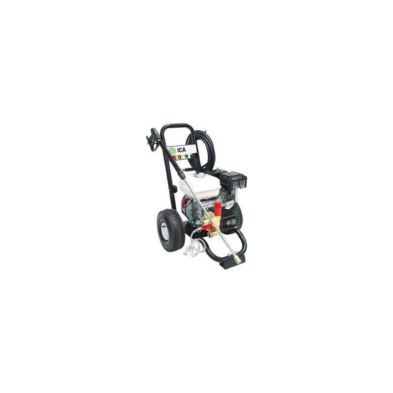 Nettoyeur Haute pression ICA BENZ 180/12 SP95
