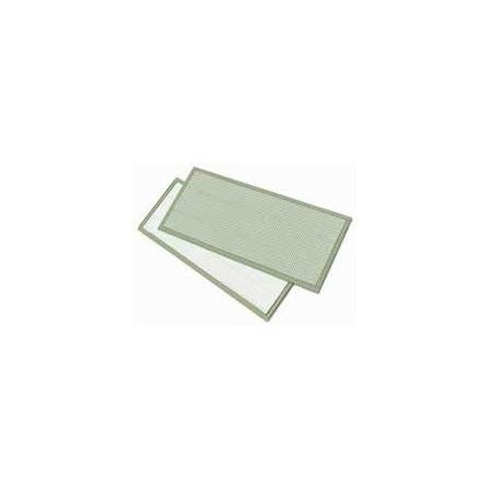 Microfibre pour Cléano