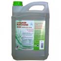 Liquide Lavage Machine ID30 ECOLOGIQUE