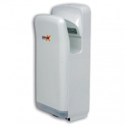Sèche-mains FASTFLOW 1750W