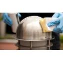 Innoprotect B580 Protecteur Inox