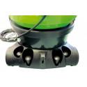 Aspirateur poussière ICA YP 1/13 ECO B