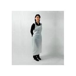 Blouse tablier produits et mat riels de nettoyage - Tabliers blouse et torchons de cuisine ...