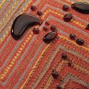 TexGuard Traitement anti taches tissus et cuir GUARD INDUSTRIE