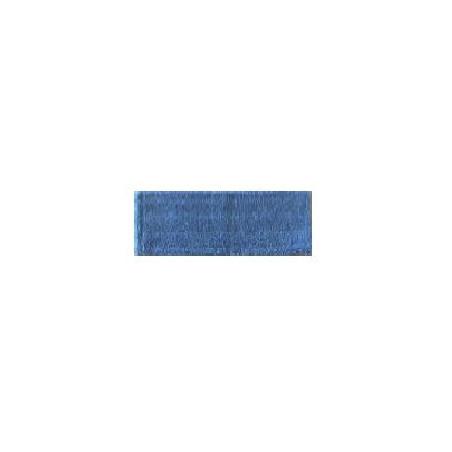 Bandeau de lavage microfibre velcro bleu 48cm