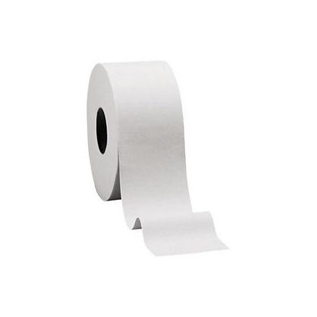 Papier toilette Maxi Jumbo Lot de 6