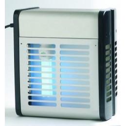 Destructeur insectes 40W Lampe ECO