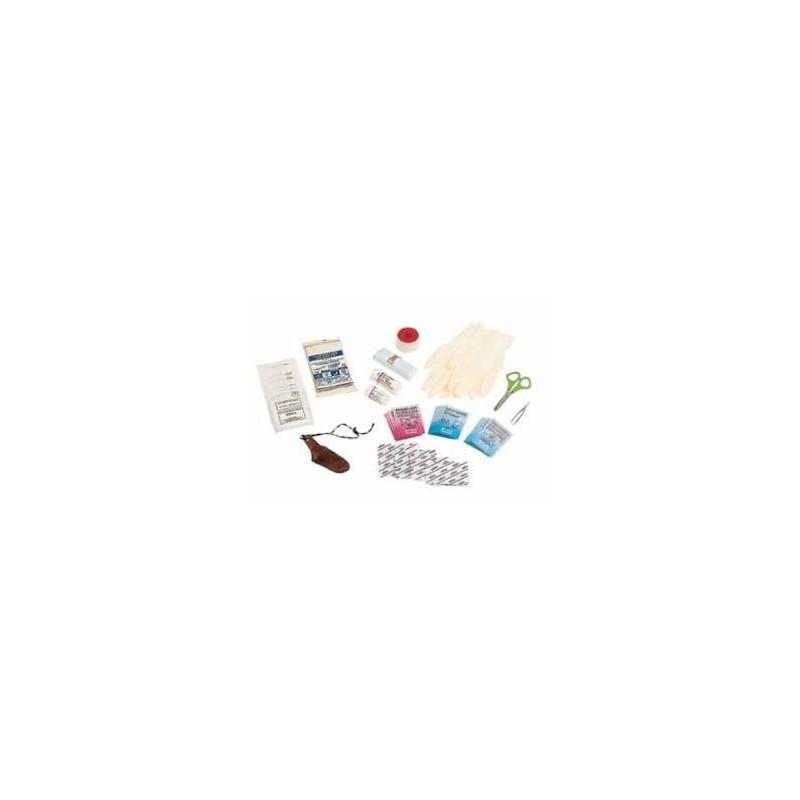 Kit équipement premier secours CLINIX Médium ROSSIGNOL