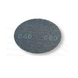 Disque treillis velcro D225mm Lot de 50