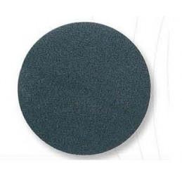 Disque abrasif velcro plein D150mm Lot de 100 GR80