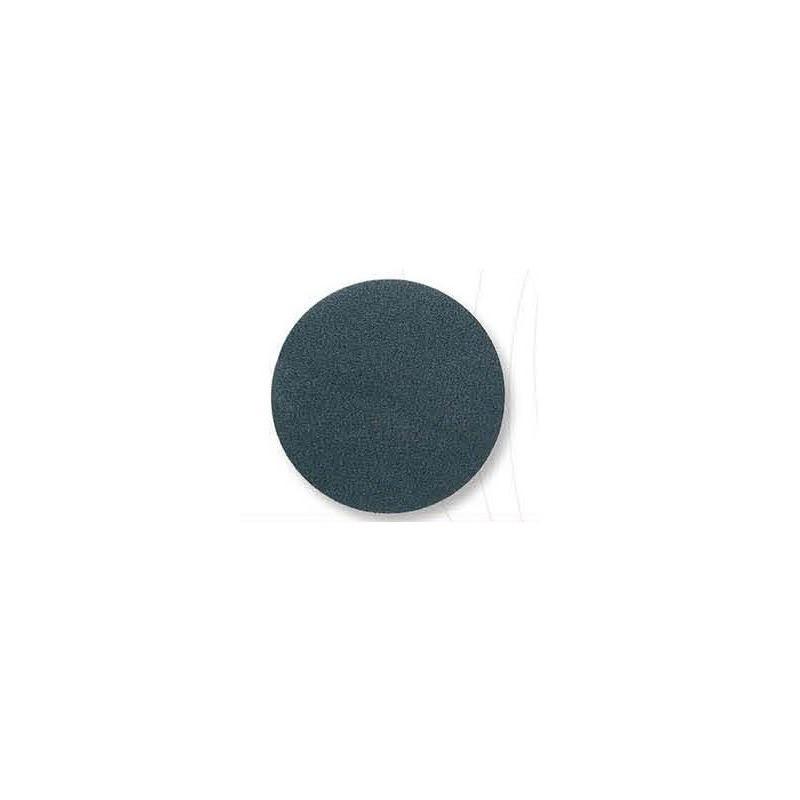 Disque abrasif velcro plein D100mm Lot de 50