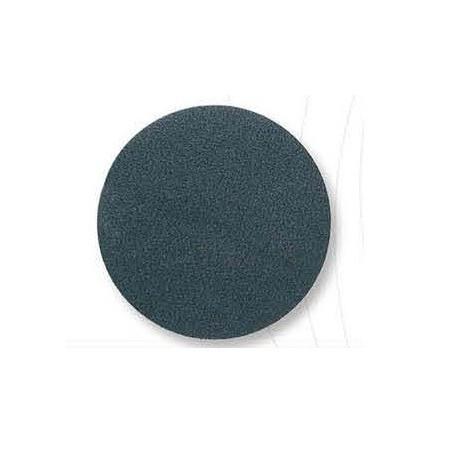 Disque abrasif velcro plein D100mm