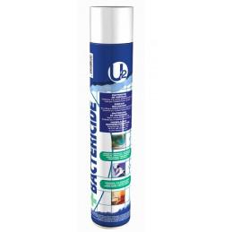 Désinfectant bactericide menthol 750ml