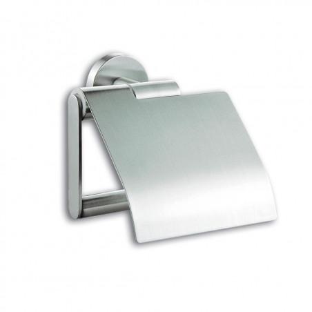 Porte papier toilette Acabas