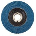 Disque à lamelles D 115mm en Zirconium