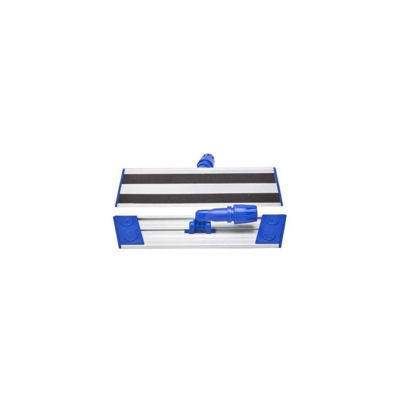 Balai trapèze Velcro