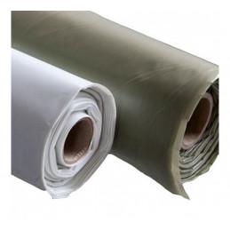 Rouleau Film Polyane de protection 50 microns
