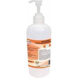 Savon mains bactéricide ORLAV 500 ml