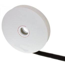 Ruban Velcro