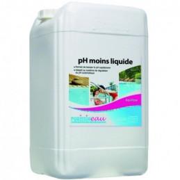 pH-Moins Liquide 25kg