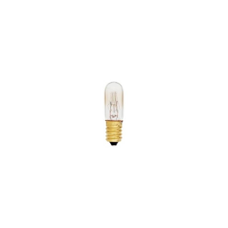 Ampoule réfrigérateur E14