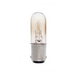Ampoule réfrigérateur BA15D