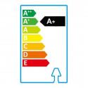 Ampoule Led A60 E27