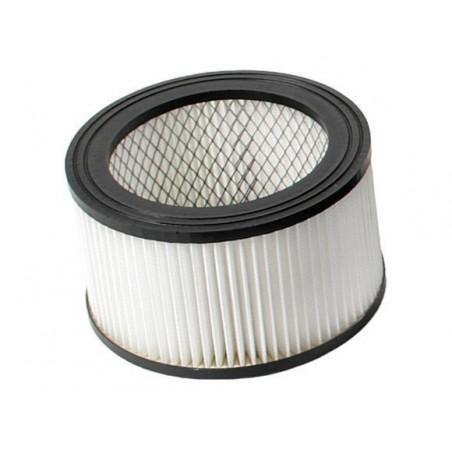 Filtre lavable pour aspirateur ICA LP1/12 et Léo