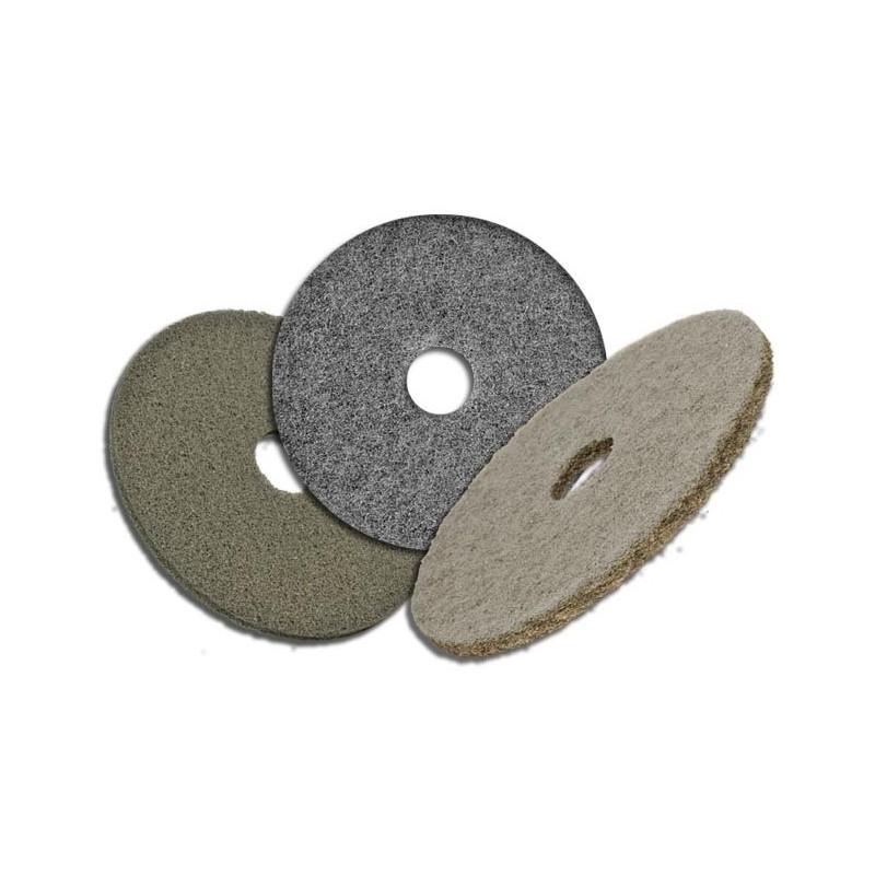 Disque Pad diamanté D 505mm 20''