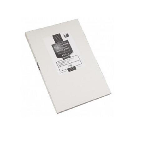Papier Cuisson Format Pâtissier 60 X 40 cm colis 500 Feuilles