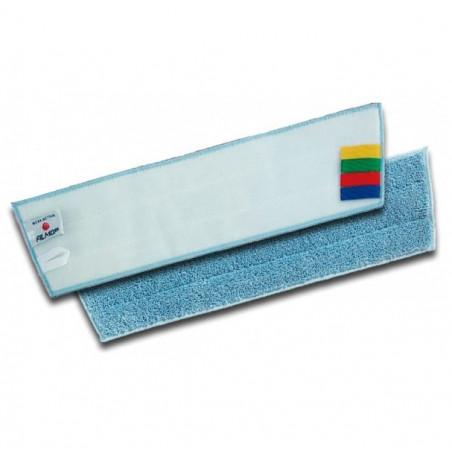 Bandeau de lavage microfibre velcro Micro Activa 30cm