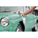 Shampoing manuel carrosserie automobile Kemnet