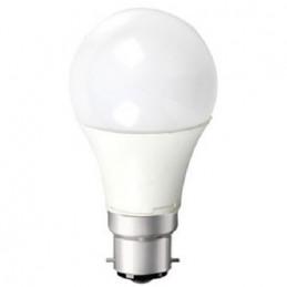 Ampoule Led A60 B22