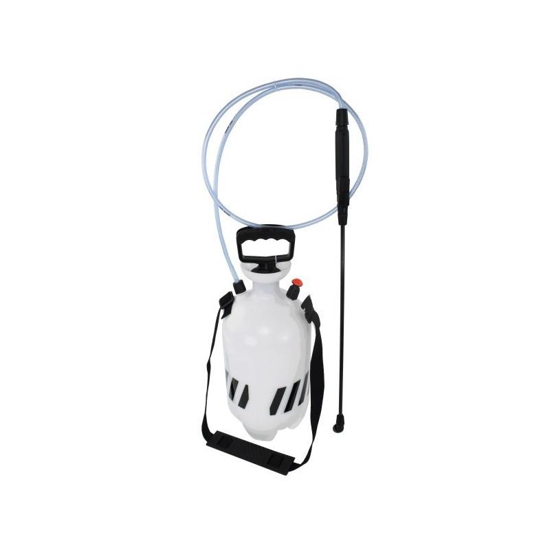 Pulvérisateur à pression préalable ECOPRO SPRAYER XI6 7L