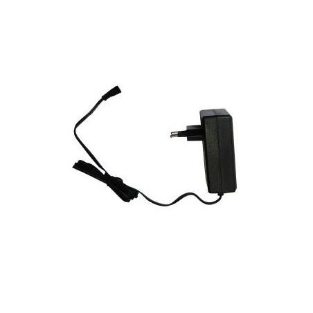 Chargeur batterie lithium ion 18V pour Pro Sprayer