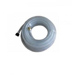 Rallonge de tuyau Pro Sprayer 10m