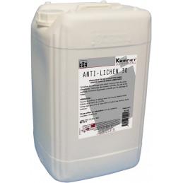 Fongicide Anti-lichen 30 Concentré Kemnet 20L