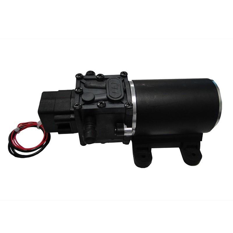 Moteur Pompe à Membrane pour Dorsal Sprayer