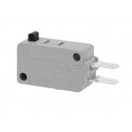 Switch Dongnan KW3A pour moteur pompe Pro sparyer et Dorsal