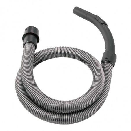 Flexible complet pour aspirateur YP 1/6 Eco B ICA
