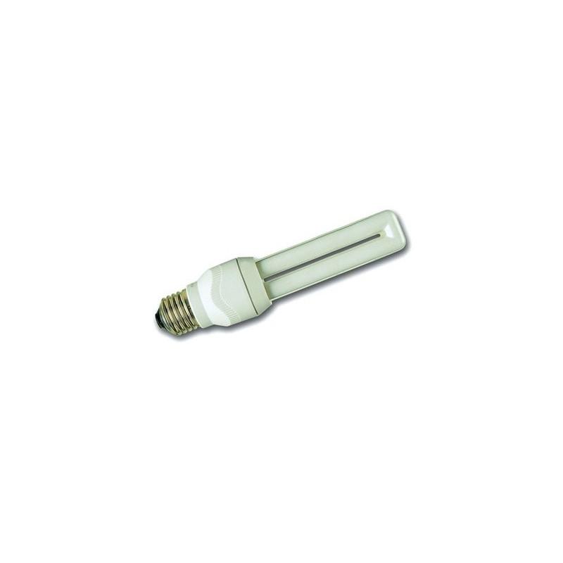 Lampe actinique éco 20W E27 pour destrcteur insectes Kiléo ROSSIGNOL